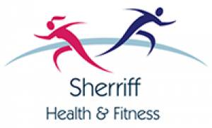 Sherriff's Health and Fitness