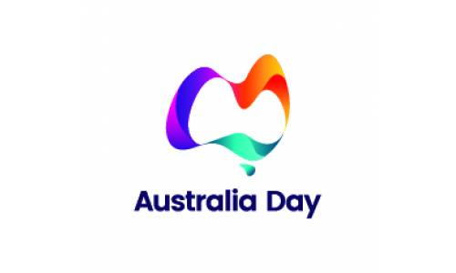 Australia Day Civic Reception & Family Fun Day