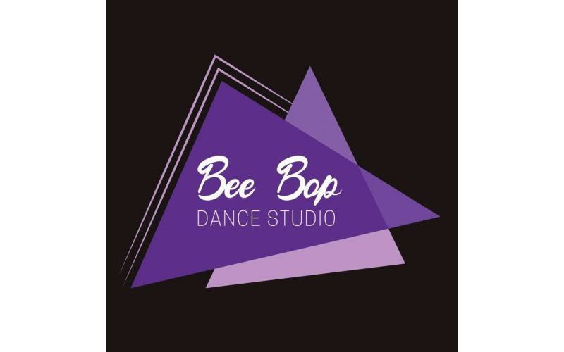 Bee Bop Upcoming Events