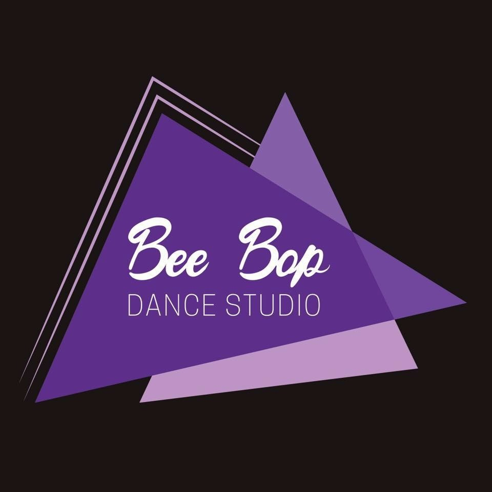 Bee Bop Upcoming Events image