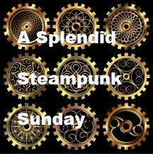 A Splendid Steampunk Sunday image