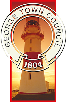 George Town Council Logo